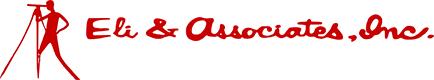 Eli & Associates Logo